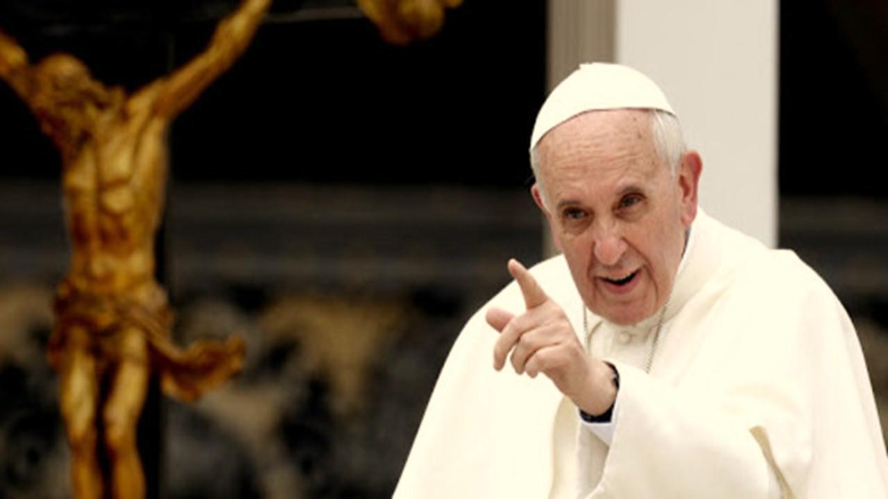 Las tareas que dejó el papa Francisco a los colombianos