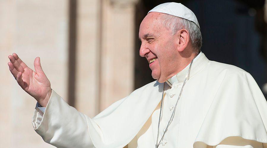 ¿Cuánto deberían durar la misa y la homilía?