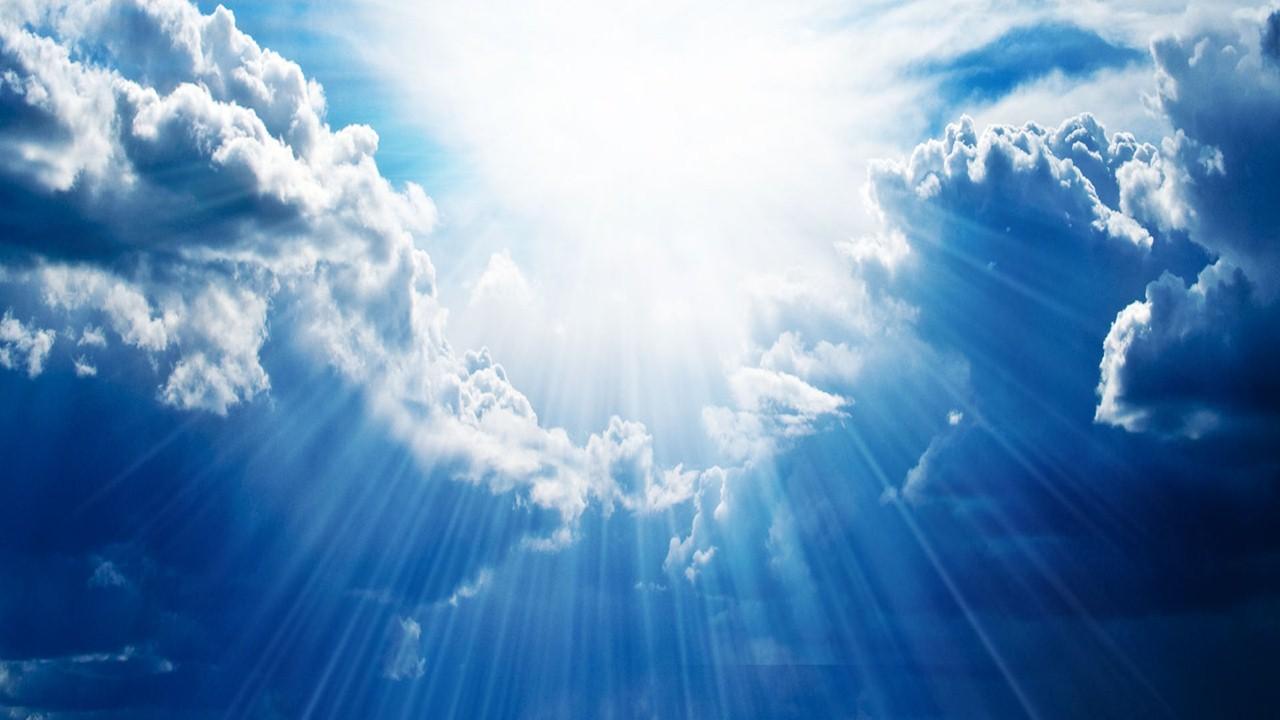 Dios hará cosas grandes con tus fracasos, confía, todo cambiará