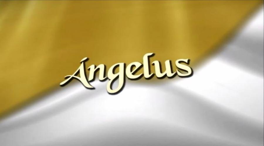 Ángelus