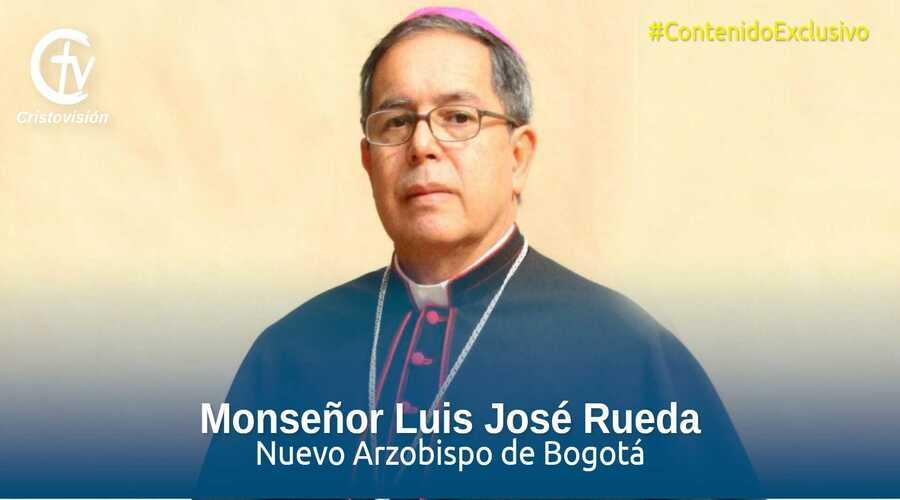 monseñor-luis-jose-rueda-arzobispo-de-bogota