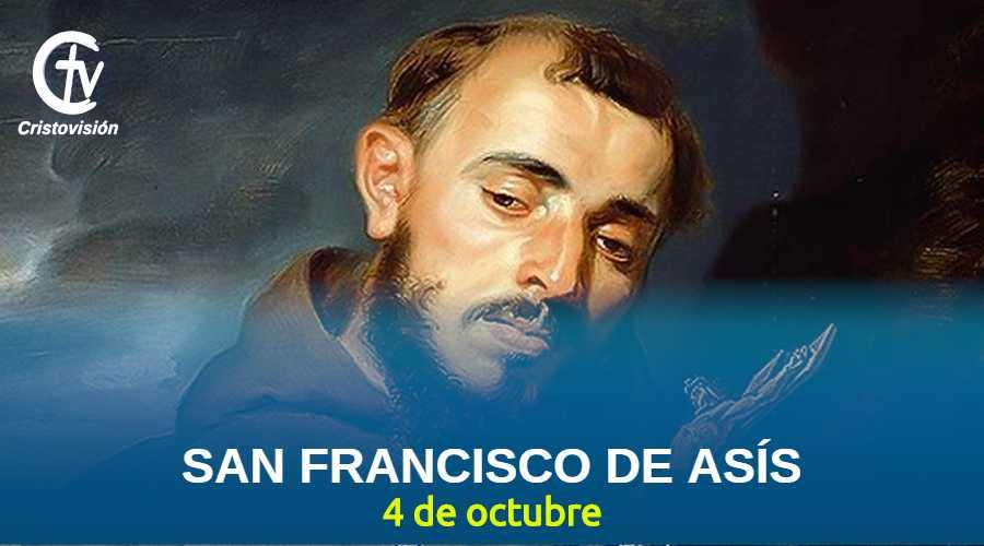 san-francisco-de-asis-4-octubre