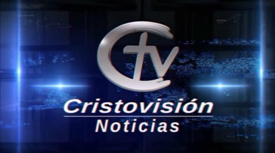 Cristovisión Noticias