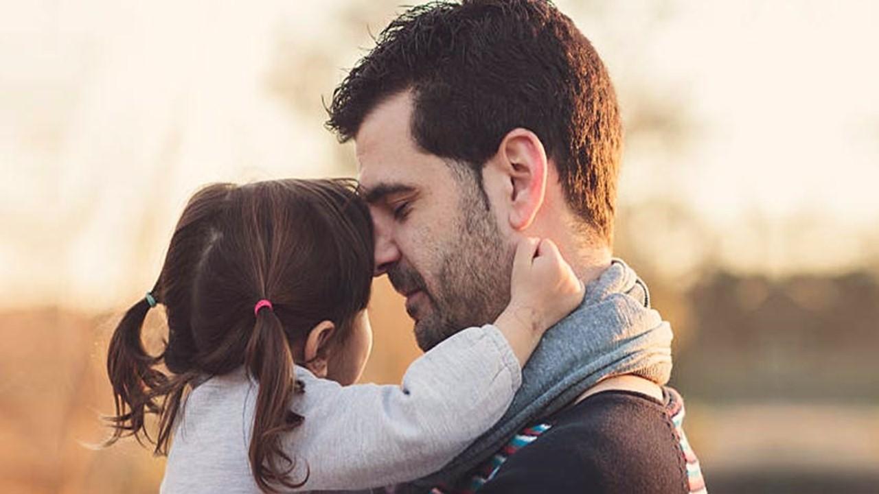 Cómo convertirte en un buen Papá católico para tus hijos