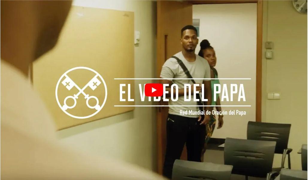 el_video_del_papa.jpg