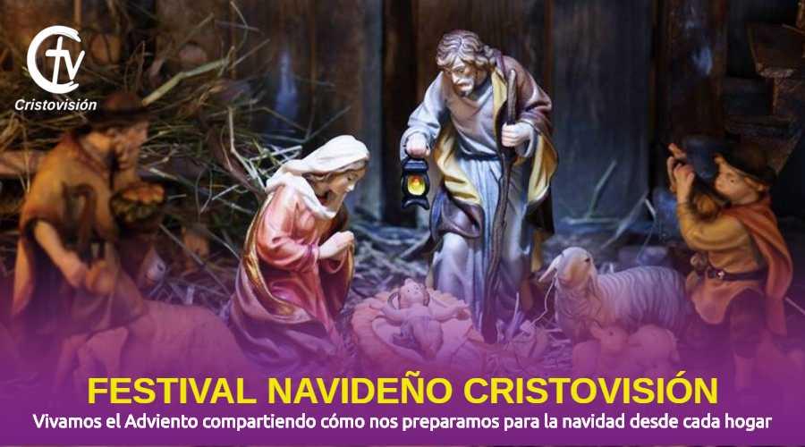 festival-navideno-cristovision