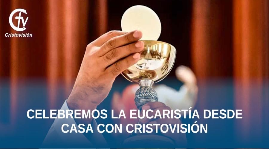 MISA-CORONAVIRUS-CRISTOVISION-DOMINGO