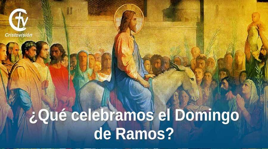 DOMINGO-DE-RAMOS-CRISTOVISION