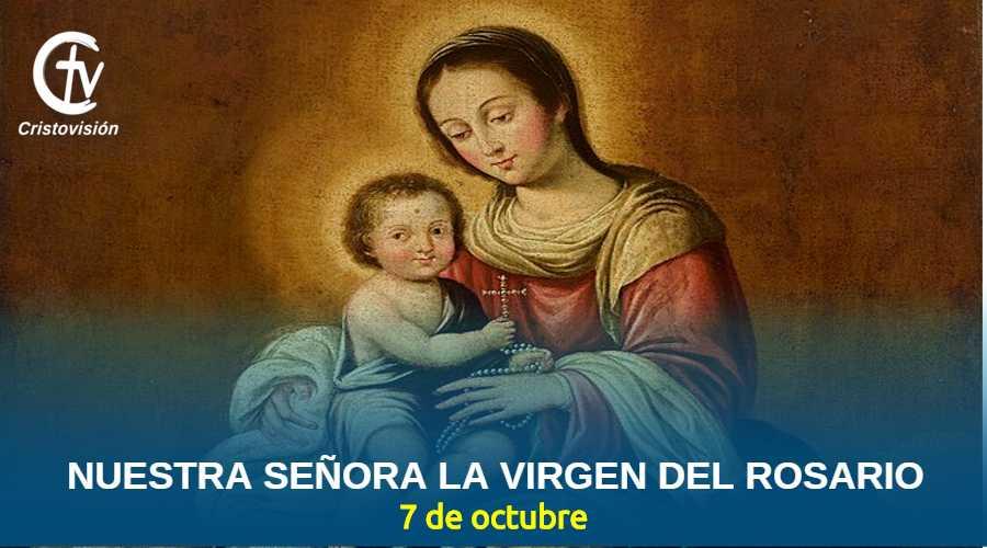 virgen-del-rosario-30-septiembre