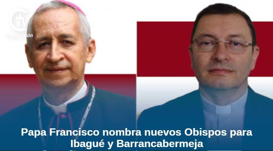 obispos-ibague-barrancabermeja