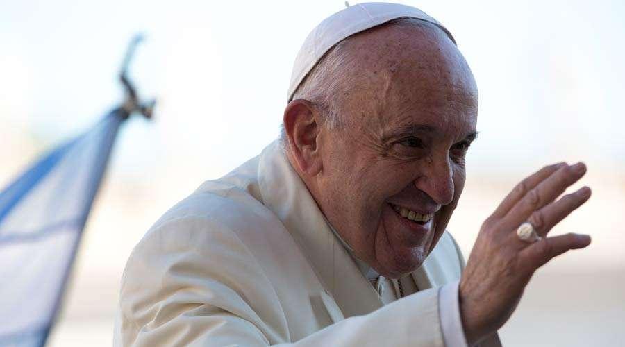 Catequesis del Papa Francisco sobre la Santa Misa