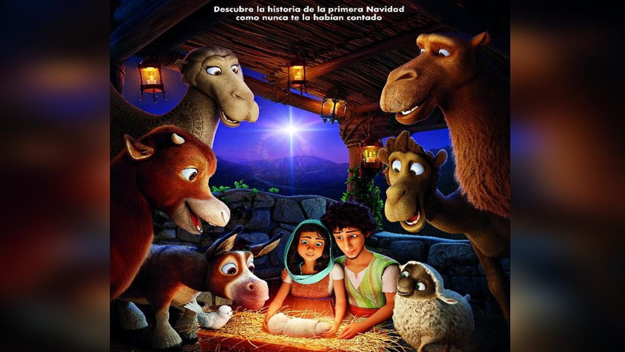 Dos películas católicas para ver en Navidad dirigidas a la familia