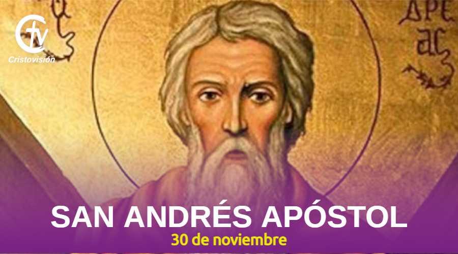 san-andres-apostol-adviento