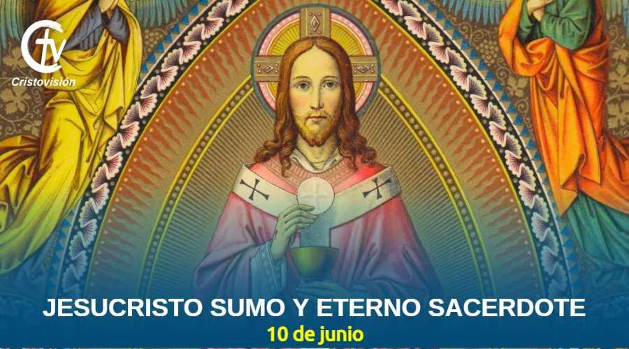 jesucristo-sumo-y-eterno-sacerdote