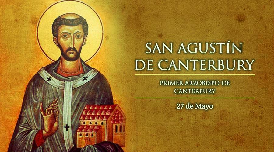 san-agustin-canterbury