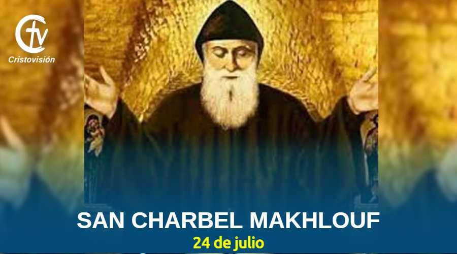 san-charbel-makhlouf