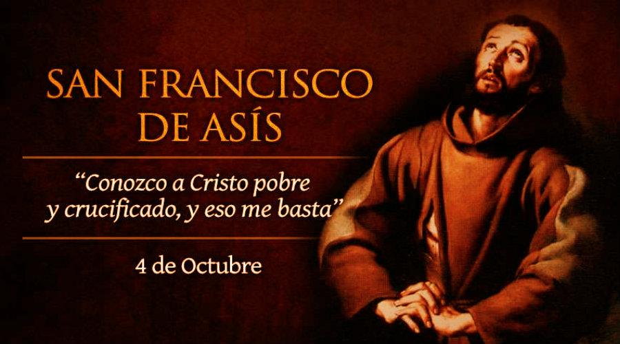 san francisco de asis cristovision
