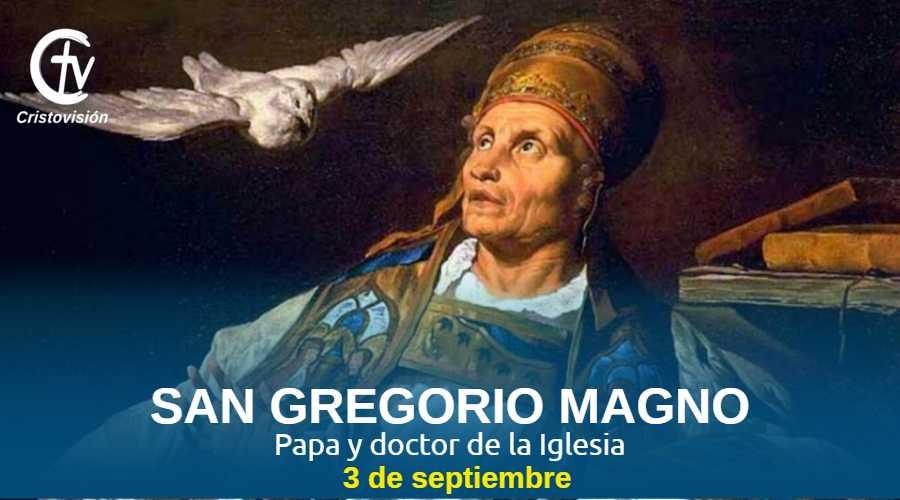 san-gregorio-magno