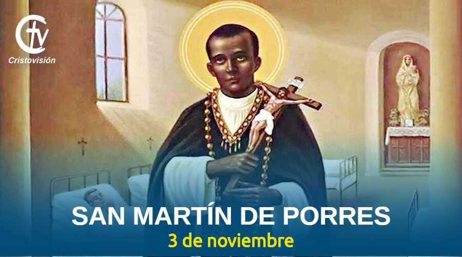 san-martin-de-porres-3-noviembre