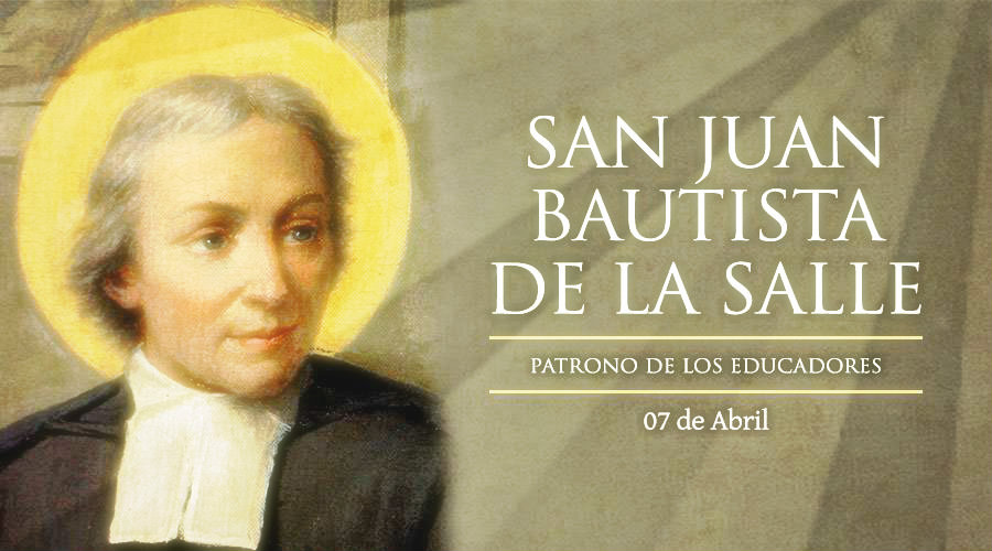 Sab Juan