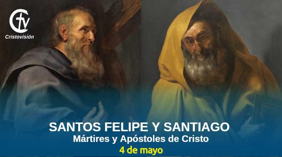 santos-felipe-santiago-apostoles-4-mayo