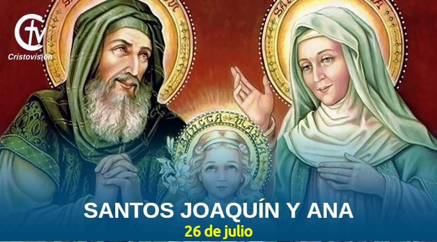 santos-joaquin-ana-padres-virgen-maria