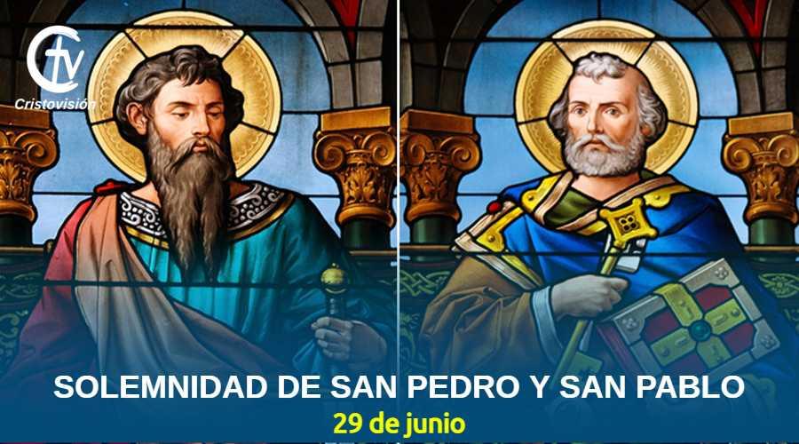 solemnidad-san-pedro-san-pablo