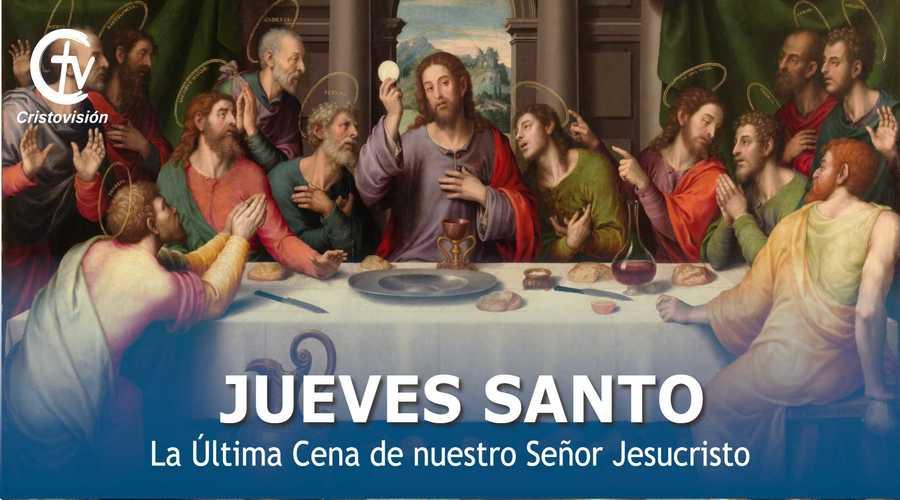 jueves-santo-ultima-cena-semana-santa